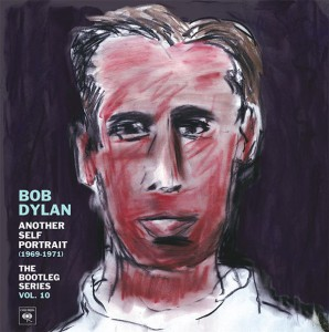 Bob Dylan- Another Self Portrait Bootleg Series Vol 10 -596x600