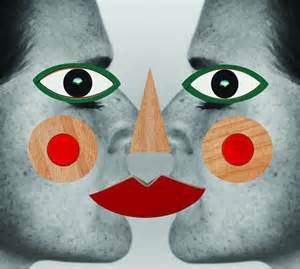 Emiliana Torrini Tookah Cover Art