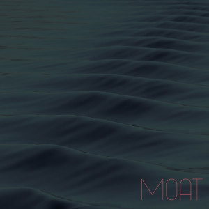 MOAT LP SLEEVE.indd