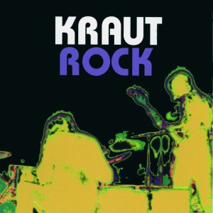 krautrock