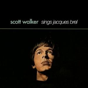 Scott-Walker-sings-Jacques-Brel-1981_portrait_w858