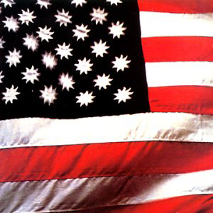 Sly And The Family Stone - There's A Riot Goin' On - 1971