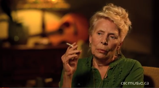 Joni mitchell s 70th birthday in deep music archive