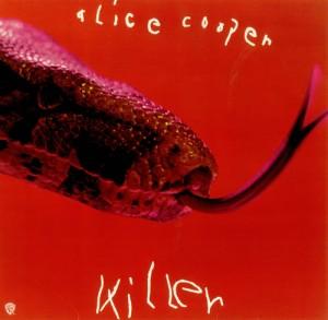 Alice-Cooper-Killer-