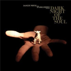 Dark Night Of The Soul - Danger Mouse - 2010