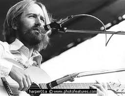 Roy Harper 1974 ish