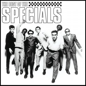 The Specials Best Of
