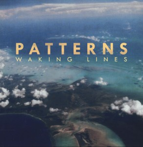 Patterns Waking Lines 2014 Cover Art