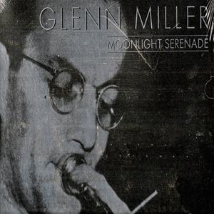 glenn_miller_moonlight_serenade