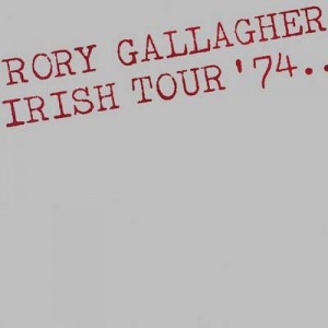 rory-gallagher-irish-tour-74-front-cover-39066