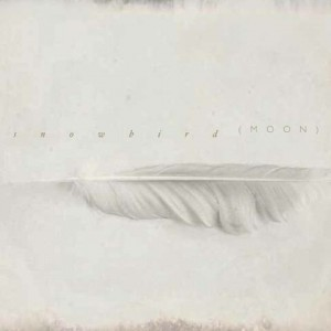 Snowbird Band Cover Art 2014