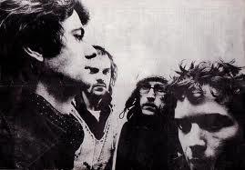VDGG 1975