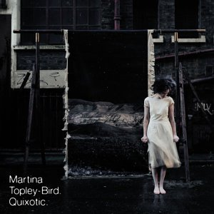 Martina_topley-bird_quixotic