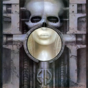 ELP Brain Salad Surgery 1973 2