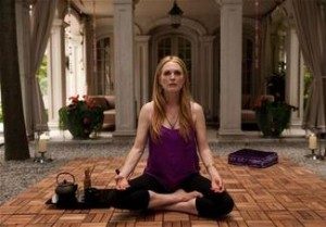 Julianne Moore Best Actress Cannes Maps To The Stars 2014