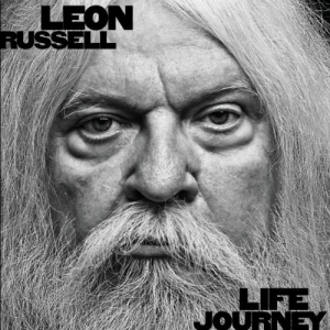 Leon Russell - Life Journey - 2014