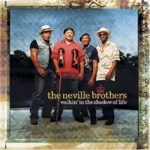 Neville-Brothers-Walking-In-The-Sh-320705