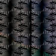 Portico Quartet - Live:Remix 2103 - Cover Art