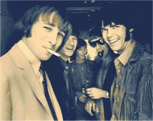 buffalo-springfield_dec16 1967