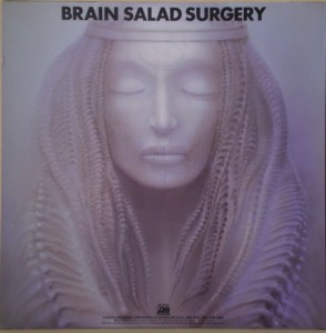 emerson-lake-palmer-brain-salad-surgery-usa-13718-MLB174464778_9276-F