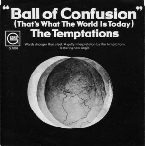 temptations-ball-of-confusion Single Cover