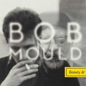 Bob Mould Beauty & Ruin Cover Art 2014