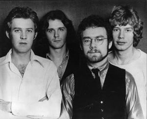 King Crimson 1974