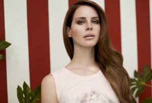 Lana Del Rey pic 2014