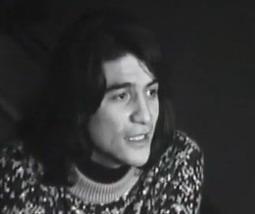 Drupi 1975