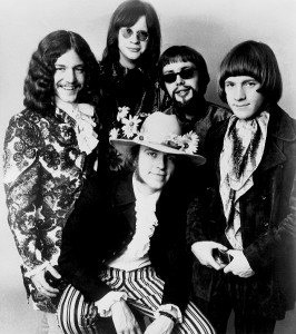 The Lemon Pipers 1968 Pic