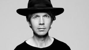 Beck - hat 2014