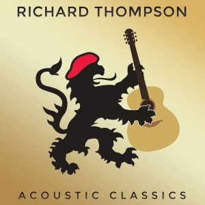 Richard-Thompson-Acoustic-Classics