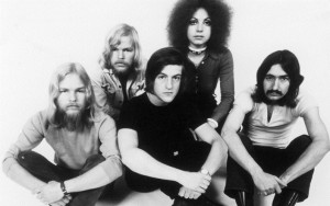 earth_and_fire_1970