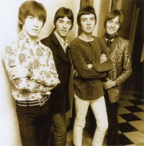 small faces 67