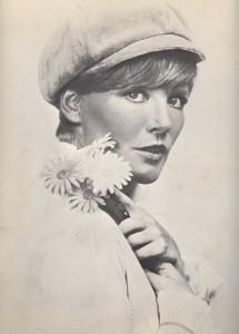 petula clark 1967