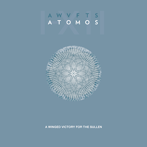 A_Winged_Victory_for_the_Sullen_-_Atomos