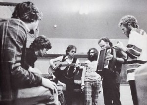 bob-dylan-and-the-band-1967