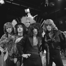New_York_Dolls_-_TopPop_1973_04