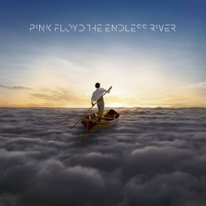 Pink-Floyd-Endless-River-Album-Cover-1024x1024