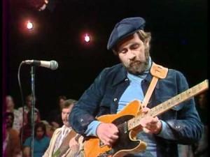 Roy Buchanan 1975 you tube