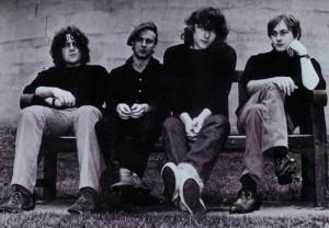 The Saints 1978