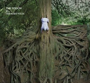 The Mars Volta - The Widow