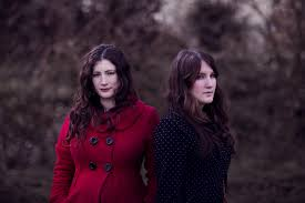 The Unthanks 2011