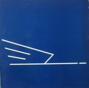 The Wild Swans Revolutionay Spirit:God Forbid cover art 1982