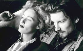 Dead Can Dance Pic 3