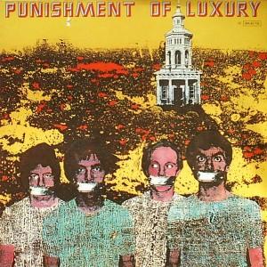 punishment_of_luxury-laughing_academy(1)
