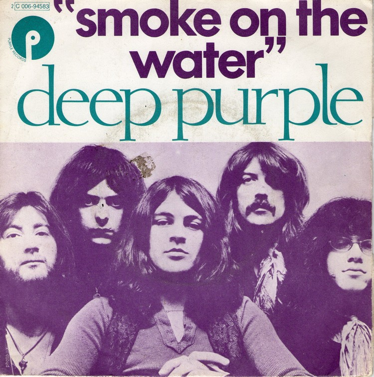 http://indeepmusicarchive.net/wp-content/uploads/2015/05/Deep-Purple-Smoke-On-The-Water-1973.jpg