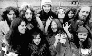 Gong 1973