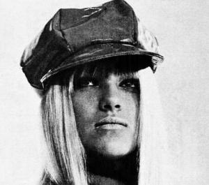 Twinkle 1964