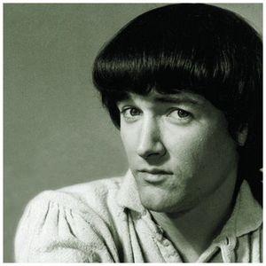 PJ Proby 1965
